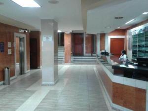 Eurohotel, Hotel  Panamá - big - 15