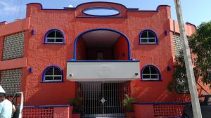Мансанильо - Villas Itzamara