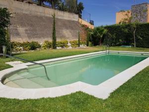 Villa Av. de las Vaguadas