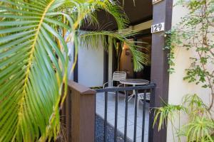 Kihei Resort 129 - One Bedroom Condo, Апартаменты  Кихеи - big - 29