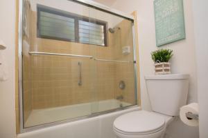 Kihei Resort 129 - One Bedroom Condo, Апартаменты  Кихеи - big - 44
