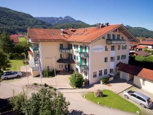 obrázek - Hotel Salzburger Hof