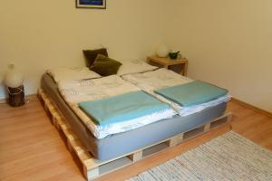 Little Family House - Apartment - Tržič