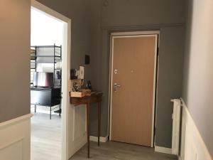 obrázek - Il Nido - The Nest Apartment