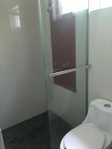 Condominio Anemona, Appartamenti  Playa del Carmen - big - 7