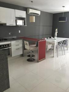 Condominio Anemona, Appartamenti  Playa del Carmen - big - 11