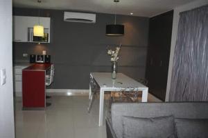 Condominio Anemona, Appartamenti  Playa del Carmen - big - 14