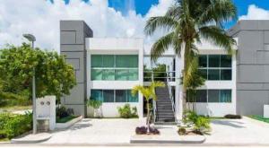 Condominio Anemona, Appartamenti  Playa del Carmen - big - 15