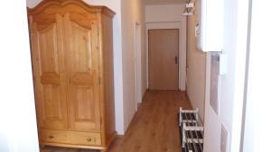 Apartmán u Javoru, Apartmány  Pec pod Sněžkou - big - 23