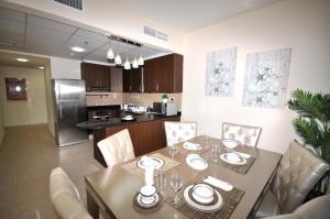 Mondo Living - Elite Residence - Dubai