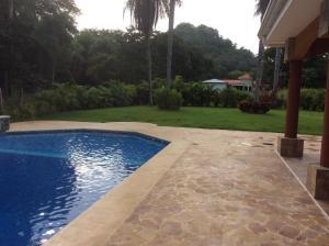 Villa Luna, Виллы  Tambor - big - 23