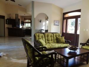 Villa Luna, Виллы  Tambor - big - 22