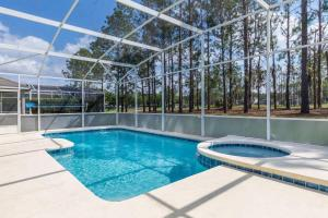 448 Belfry Home, Appartamenti  Davenport - big - 3