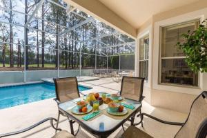 448 Belfry Home, Appartamenti  Davenport - big - 7