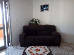Residencia D'Angel, Nyaralók  Gramado - big - 18