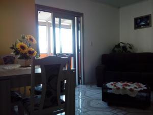 Residencia D'Angel, Nyaralók  Gramado - big - 13