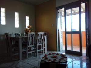 Residencia D'Angel, Nyaralók  Gramado - big - 17