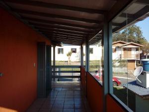 Residencia D'Angel, Nyaralók  Gramado - big - 7