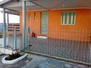 Residencia D'Angel, Nyaralók  Gramado - big - 3