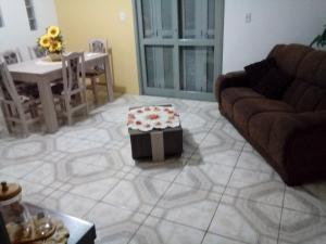 Residencia D'Angel, Nyaralók  Gramado - big - 10