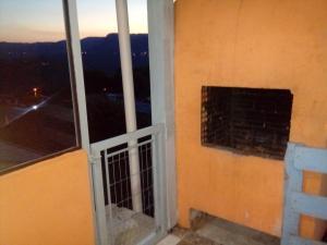 Residencia D'Angel, Nyaralók  Gramado - big - 22