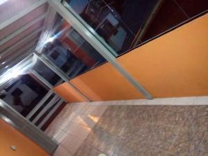 Residencia D'Angel, Nyaralók  Gramado - big - 20