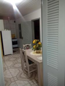 Residencia D'Angel, Nyaralók  Gramado - big - 19