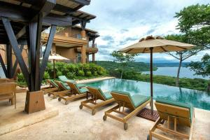 PRIVATE CONDO IN COSTA RICA Guanacaste