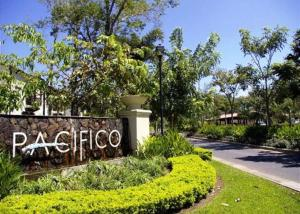 Pacifico #L204 Condo, Appartamenti  Coco - big - 1
