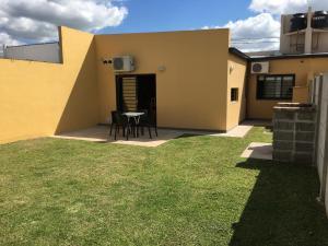 Casa Rossi, Case vacanze  Rafaela - big - 26