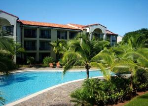 Pacifico #L204 Condo, Appartamenti  Coco - big - 10