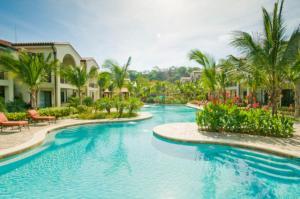 Pacifico #L610 Condo, Apartmány  Coco - big - 9