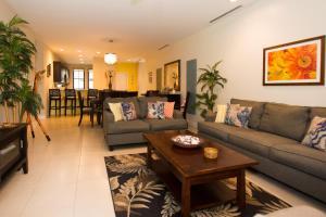 Pacifico #L610 Condo, Apartmány  Coco - big - 8