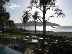 Pacifico #L202 Condo, Apartmány  Coco - big - 16