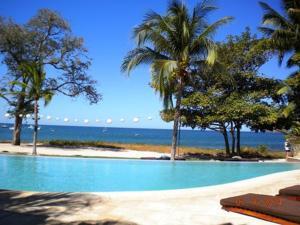 Pacifico #L202 Condo, Apartmány  Coco - big - 14