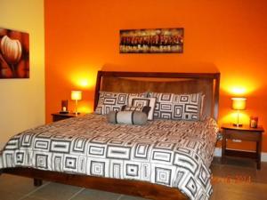 Pacifico #L202 Condo, Apartmány  Coco - big - 6