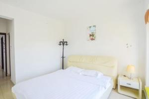 Senran (Xinjiayuan) Apartment, Апартаменты  Чжухай - big - 46