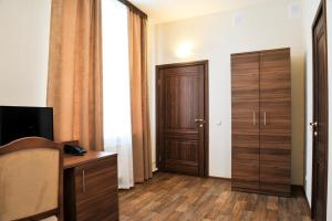 Hotel Vega Business, Hotely  Solikamsk - big - 29
