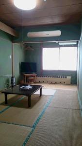 Pottery Shumisen Epele, Ryokan  Myoko - big - 11