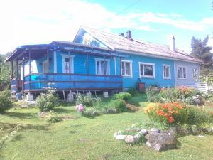 Guest House U Ladogi