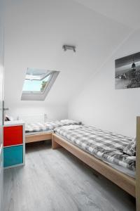Apartament-VIP.  Foto 2