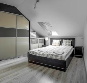 Apartament-VIP.  Foto 5