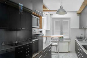 Apartament-VIP.  Foto 6