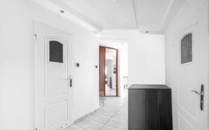 Apartament-VIP.  Foto 8