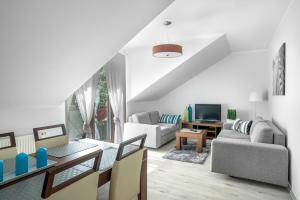 Apartament-VIP.  Foto 9
