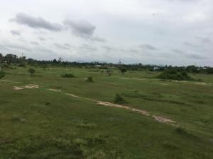 Private Home near PATAYA, Penzióny  Ban Bang Lamung - big - 8