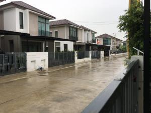 Private Home near PATAYA, Penzióny  Ban Bang Lamung - big - 7