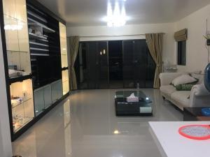 Private Home near PATAYA, Penzióny  Ban Bang Lamung - big - 12