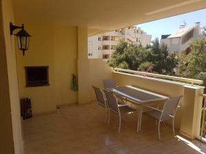 Apartment Calle Camaleon - 2