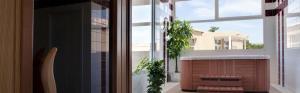 Soleilinvest, Dovolenkové domy  Aubignan - big - 4